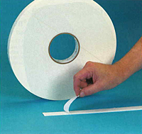 3M Premium Grade Double Sided Foam Tapes