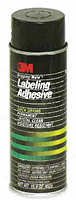 3M Shipping Mate™ Labeling Adhesive