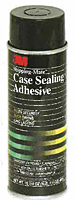 3M Shipping Mate™ Case Sealing Adhesive