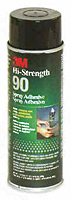 3M High Strength 90 Adhesive