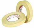 3M High Temperature Masking Tapes